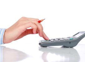 Training Management Keuangan Dan Budgeting Control