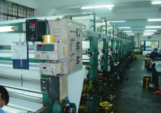 Variable Speed Drives : Operation, Protection and Maintenance