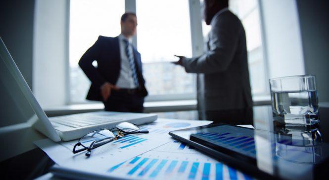 Training Office Management & Effective Administration Skills