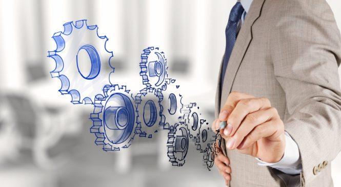 Training Production Operation Planning Management