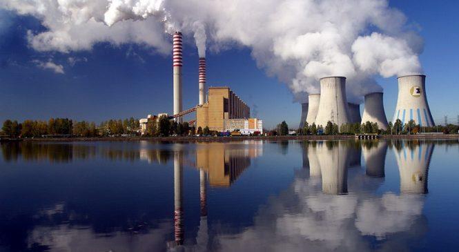 Pelatihan Pengelolaan & Penurunan Emisi Udara