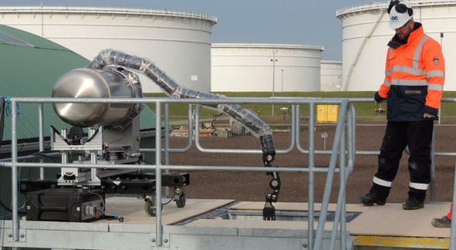 Sertifikasi BNSP Inspektur Bejana Tekan Centragama Indovisi