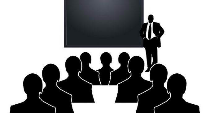 Sertifikasi TOT BNSP Asesmen Metodologi Pelatihan