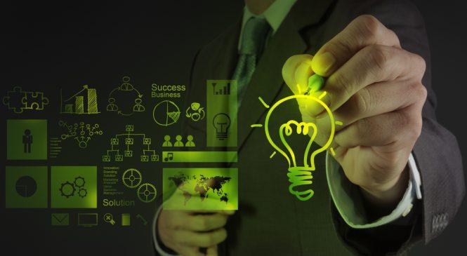 Pelatihan ISO 50001 dan ISO 50002
