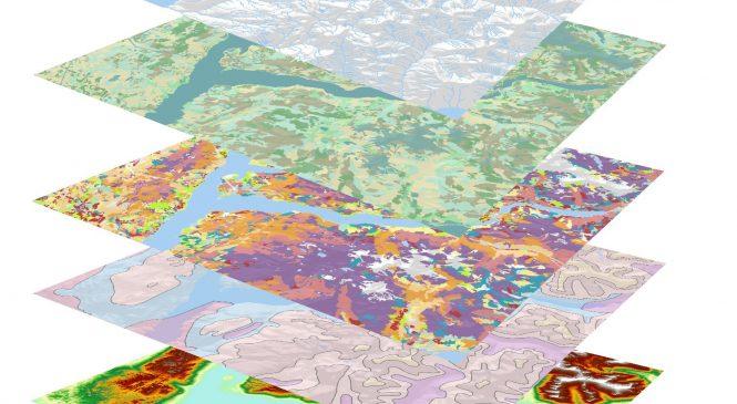 Pelatihan Sertifikasi Manager GIS