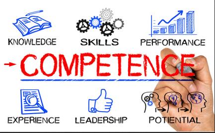 Sertifikasi Manajemen SDM