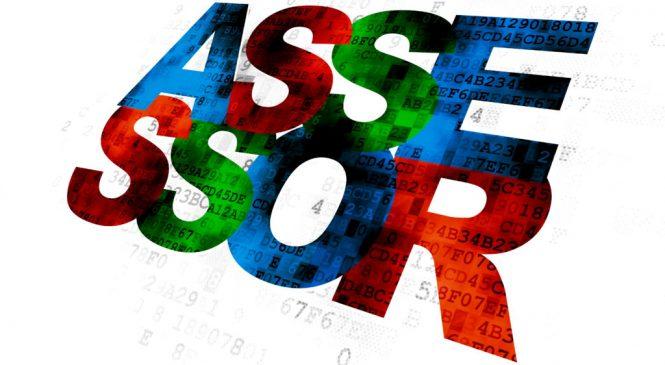 Pelatihan Asesor Kompetensi Sertifikasi BNSP