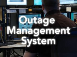 Outage Management System