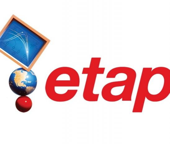 ETAP Power System Analysis