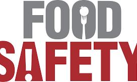 HANDLING FOOD SAFETY BNSP CERTIFICATION