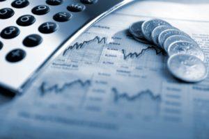 Pemanfaatn Tek Informasi dalam dunia Perbankan