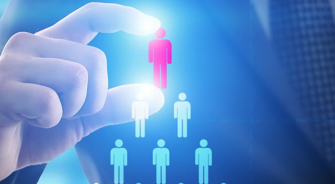 Human Resource Management Development Program Advanced Training