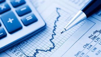 Pelatihan Transfer Pricing Pajak PPH Badan