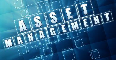 Logistic Management, Purchasing Management and Asset Management