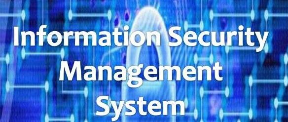 Sistem Manajemen Pengamanan (Security Management System)