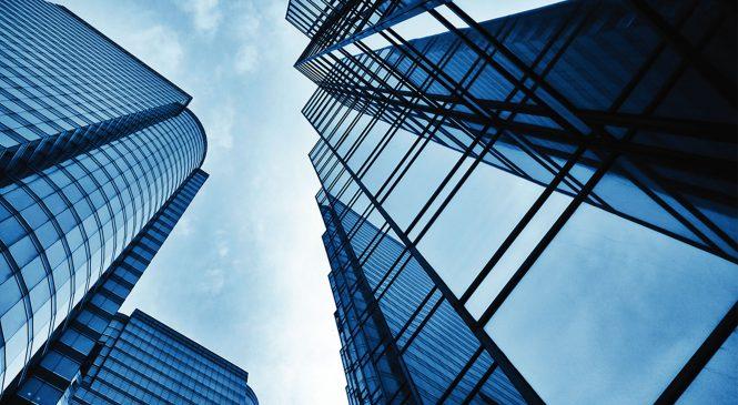 Building Management Training