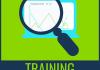 Pelatihan Training Need Analysis