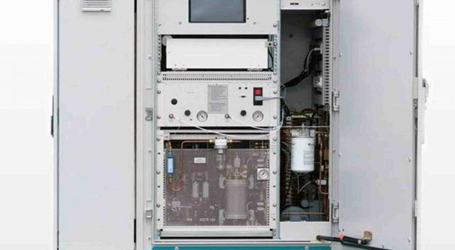 Dissolved Gas Analysis Training
