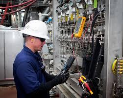 Instrument Engineer Certification