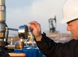 Sertifikasi Instrumentasi dan Kalibrasi Jabatan Pengawas