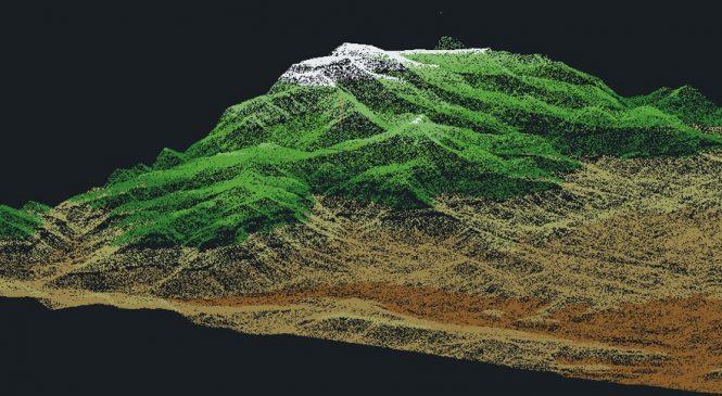 Pelatihan AutoCAD Mapping