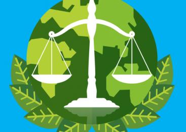 Peraturan Perundangan Lingkungan Hidup